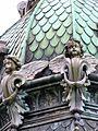 Derio - Cementerio de Bilbao 181.jpg