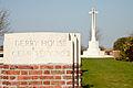 Derry House Cemetery No.2 -9.JPG
