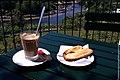 Desayuno en Amarante.jpg