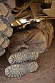 Desert run to Camp Dwyer 130930-M-ZB219-805.jpg