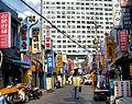 Deserted namdaemun market (2533880394).jpg