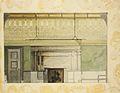 Design for Henry Field Memorial Gallery at the Art Institute of Chicago MET 67.654.4.jpg