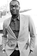 Designer Mychael Knight at Charleston Fashion Week.jpg