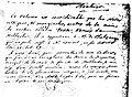Desportes - Premières œuvres (éd. 1600) - page i annotée.jpg