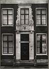foto van Herenhuis met verdieping en schilddak