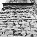 Details van de toren - Delft - 20049888 - RCE.jpg