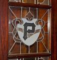Detalle de puerta en el Castillo Pittamiglio.jpg