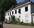 Deurne Landhuis Drakenhof (2).JPG