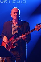 Deutsches Jazzfestival 2013 - J. Peter Schwalm Endknall - Tim Harries - 01.JPG