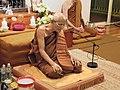 Dhammagiri Forest Hermitage, Buddhist Monastery, Brisbane, Australia www.dhammagiri.org.au 60.jpg