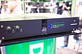 DiGiGrid IOS - audio interface with built-in SoundGrind DSP server, featuring 8 mic or line inputs with preamps, 8 line outputs, 2 headphone outputs, MIDI, SPDIF, AES in & out - 2014 NAMM Show (by Matt Vanacoro).jpg