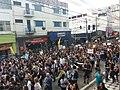 Dia Nacional em Defesa da Educação em Sorocaba-SP 10.jpg