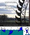 Diagram of waterwheel or azud function.jpg