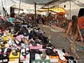 Dianas 50th and Barcelos market (8551197775).jpg