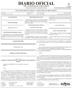 Diario oficial de ananindeua pará