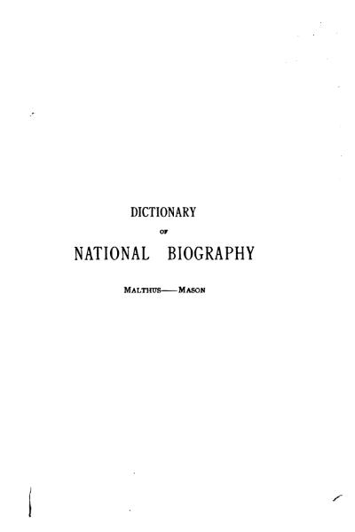 File:Dictionary of National Biography volume 36.djvu