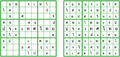 Didoku Sudoku puzzle and Solution Thailand (Thai) www.didoku.com MiguelPalomo.png