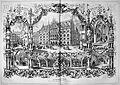 Die Gartenlaube (1875) b 116.jpg