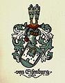 Die Geschichte der Herrschaft Eisenburg Ludwig Mayr b 041.jpg