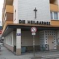 Die Heilsarmee in G3 - panoramio.jpg