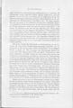 Die Klimate der geologischen Vorzeit 017.pdf