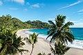 Die Strände im Süden von Mahe, Seychellen (38911409234).jpg