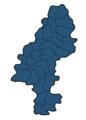 Diecezja włoclawska.PNG