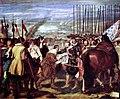Diego Velázquez 063.jpg