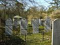 Dieren joodse begraafplaats.jpg