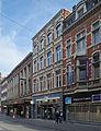Diestsestraat 6 (Leuven).jpg