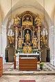 Diex Pfarrkirche hl. Martin Hauptaltar 26052017 8709.jpg