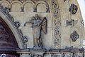 Dijon Cathédrale Saint-Bénigne 10.jpg
