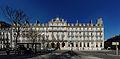 Dijon Hotel de la cloche.jpg