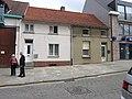 Dilbeek Spanjebergstraat 8-10 - 145922 - onroerenderfgoed.jpg