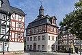 Dillenburg005.jpg