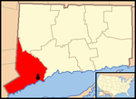 Diocese of Bridgeport map 1.png