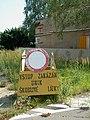 Dioxinový barák A1030 ve Spolaně.jpg