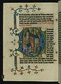 Dirc van Delft - A Church - Walters W171117V - Full Page.jpg