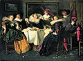 Dirck Hals - Merry Company - Google Art Project.jpg