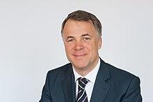 Dirk Markus