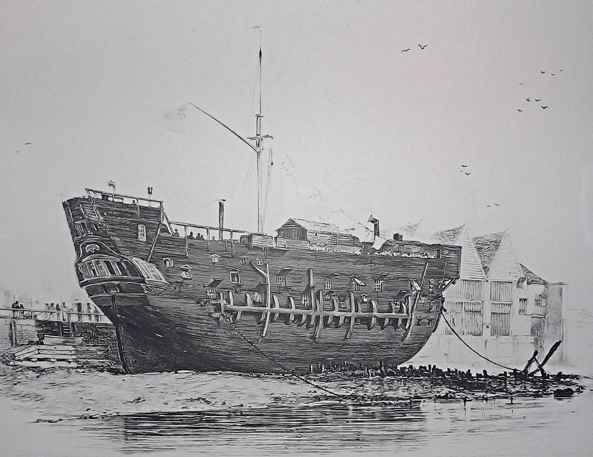 [Image: 1200px-Discovery_at_Deptford.jpg]
