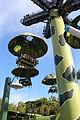 Disneyland Hong Kong - Toy Story Land IMG 5467.JPG