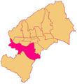 District Novi Zagreb - Zapad (Zagreb).PNG