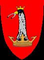 Districtul Bistritei CoA.png