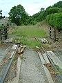 Disused Railway Tracks - geograph.org.uk - 477775.jpg