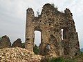 Divín - ruiny hradu.jpg