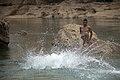 Diving in Iran-Dezful City عکس شیرجه 18.jpg