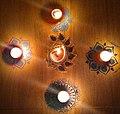 Diwali Diyas 2.jpg