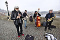 Dixieland quarter performing on Charles Bridge.jpg