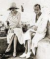 Dmitri pavlovich e esposa.jpg